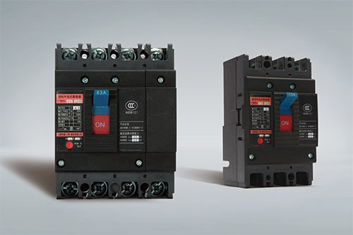Fast delivery for